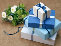 Here are 15 best wedding registry ideas from Weddingforward to make your wedding gifts both practical and awesome!
