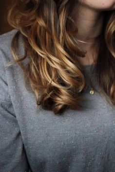 Jessi #model #texture #hair #photography #portrait #lighting