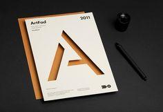ArtFad Diploma | Hey #diploma