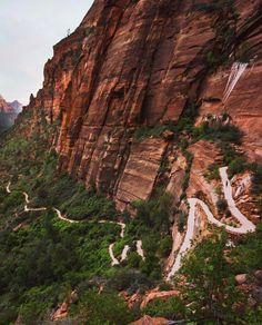 Stunning Travel and Adventure Instagrams by Zeek Yan