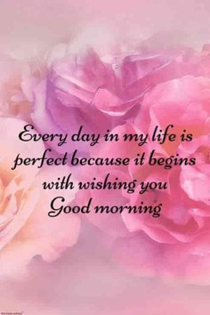 Best Good Morning Images HD Wishes Pictures and Photos - ,good morning images,good morning images awesome,good morning images cute,good morning images hd,good morning images in hindi,good morning images inspiration,good morning images new,good morning images photography,good morning images romantic