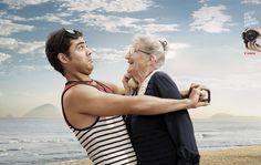 Canon EOS Beach #ad