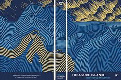 Opinion-davidpearson-int-main #book #cover #island #treasure #waves