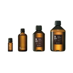 Japanese Air Essential Oils Breathe in the refreshing scent of Japanese nature with these Japanese Air Essential Oils. They are great to use with diffusers, for the bath, or for a relaxing massage. Made in Japan.