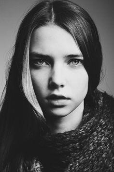 Josephine #fashion #photography
