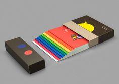 Box&Display « Göteborgstryckeriet #packaging