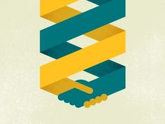 Dribbble - Infographic element... by Chaz Russo