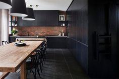 CJWHO ™ (Australian Interior Design Award 2013) #2013 #design #interiors #award #australian
