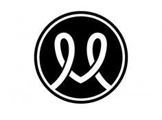 BOND – SI Special | September Industry #branding #icon #identity #symbol #logo