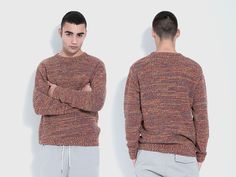 You'll fall for this knitwear! #hipshops