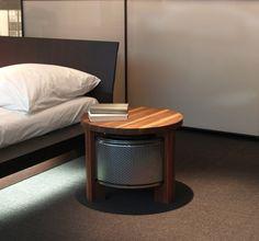 Sitztruhe - Esther Bauhuis - Product & Communication #esther #seat #machine #bauhuis #washing #furniture