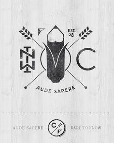 identity #logo