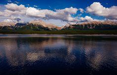 Landscape Photography by Rene Bhullar #inspiration #photography #landscape