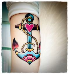 http://24.media.tumblr.com/tumblr_ly3a54TiNj1qbuy7lo1_500.jpg #tattoo