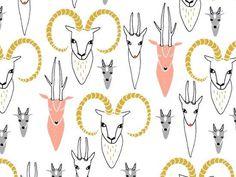 Kim Welling: pattern #pattern