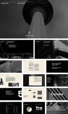 Company Presentation #presentation #company
