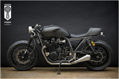 yamaha_xjr_monkeefist_wrenchmonkees_11_72.jpg (JPEG Image, 1000 × 673 pixels) #simple #black #yamaha #motorcycle