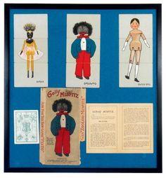 8652437_1.jpg 865×930 pixels #kids #toys #vintage