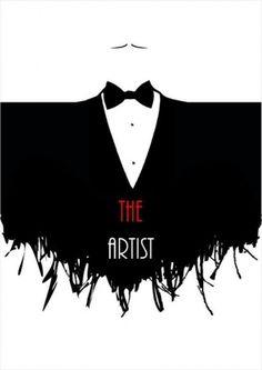 WORX #artist #the