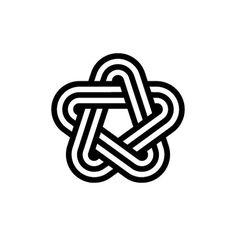 Запазени знаци и символи от Стефан Кънчев #mark #logo