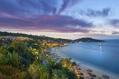 Blue Marlin Ibiza Comes To Mandarin Oriental Bodrum #BlueMarlinIbiza #MandarinOriental #Bodrum #BlueMarlinBodrum