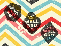 Wellgro_Co_Hero_logo.jpg
