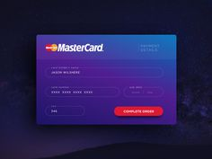 #blue #buy #card #credit #mastercard #order #payment #sell #shop #violet #widget
