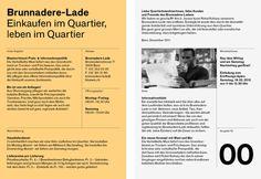 Brunnadere-Lade : B & R Grafikdesign #brunnadere-lade #& #r #b #layout #swis