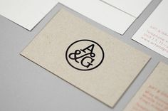 Dropular #inspiration #card #design #typography