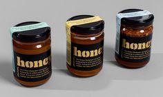 Image #packaging