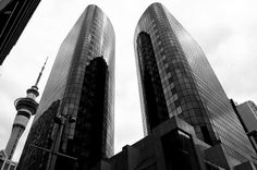 dsc_0224.jpg (1807×1200) #zealand #auckland #city #skyscraper #new