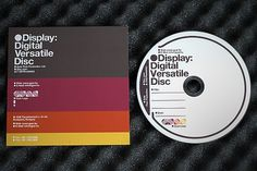 Onestep Creative - The Blog of Josh McDonald » Rebranding Gyar