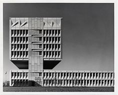 Marcel Breuer: A Centennial Celebration - Exhibitions | Archives of American Art, Smithsonian Institution #marcel #armstrong #breuer #pirelli
