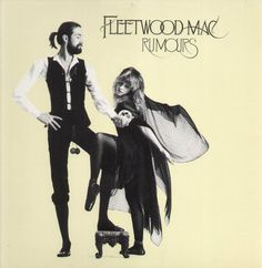 Google Image Result for http://www.recordsale.de/cdpix/f/fleetwood_mac rumours(better2).jpg #music #type #layout #album