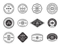 badges #badges