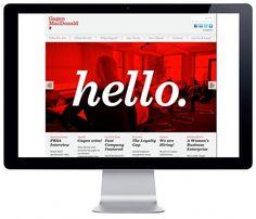 Design;Defined   www.designdefined.co.uk #design #web