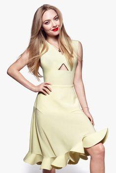 Fashion #fashion #model #photography #girl