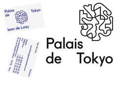 Palais de Tokyo #print