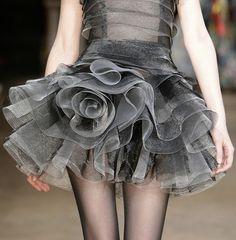 muse-belle:nnn #fashion #style