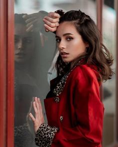 Gorgeous Beauty and Lifestyle Photography by Codi Patinella