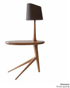 Wooden Furniture #interior #creative #inspiration #amazing #modern #design #ideas #furniture #architecture #art #decoration #cool