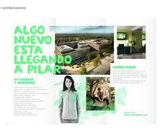 WOW Pilar by DHNN #editorial