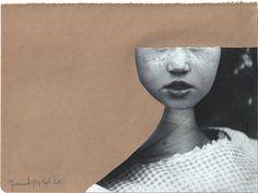 Gemma Anton | PICDIT