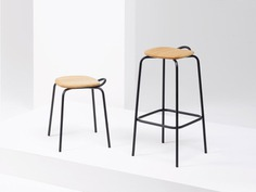 Cafe Furniture — minimalgoods