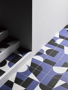 Bildergebnis für Mutina ceramica Puzzle collection