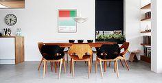 3/112 #furniture #kitchen