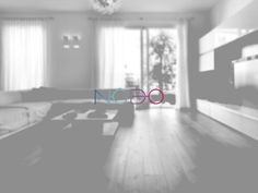 The Branding People design brand identity for NODO Design #brand #design