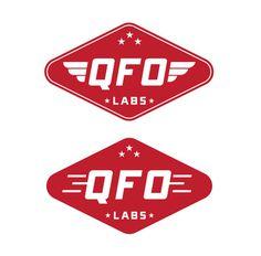 QFO Labs Logo