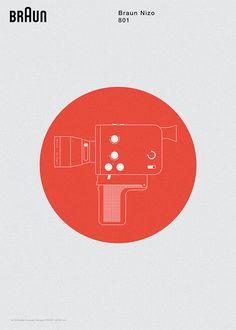 illustrator + burger king : (((((((((((((((((((((((((((((