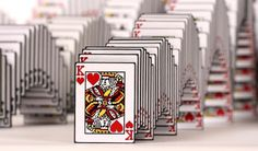 Skrekkøgle ∆∆∆∆∆∆∆∆∆∆ #installation #card #board #solitaire #win